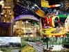 12 Tempat Wisata Anak Paling Favorit di Bandung