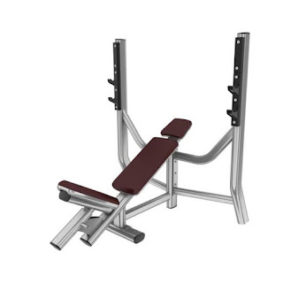 https://www.fitness-china.com/olympic-incline-bench-for-sale