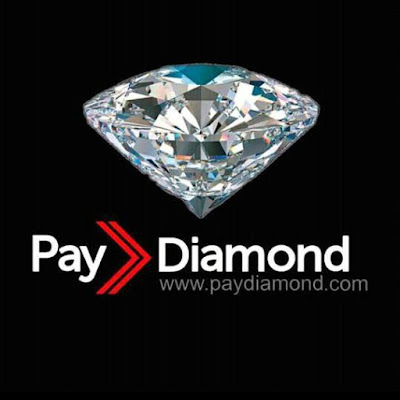 Pay Diamond to be in UNN Live on 17th February,  2018. Read more about it below.