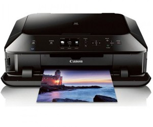 Canon PIXMA MG5422 Driver Download, wifi setup and Review