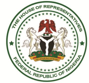 Reps probe NBC, others
