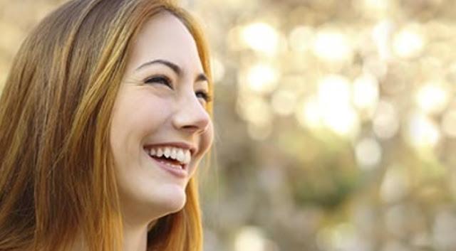 Lakukan 6 Hal Sederhana Ini Agar Orang Lain Tidak Terus-terusan Meremehkan Kamu.