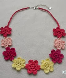 http://translate.googleusercontent.com/translate_c?depth=1&hl=es&rurl=translate.google.es&sl=en&tl=es&u=http://www.myhobbyiscrochet.com/2013/08/flower-necklace-hawaiian-dream-free.html&usg=ALkJrhg6eLIyZ1tmfPixfmsC8bQzhgrbOA