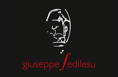 Giuseppe Sedilesu Mamuthone