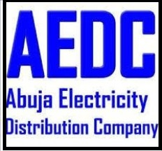 Abuja Electricity Distribution Company Plc (AEDC Plc):Senior Business/Financial Analyst at the