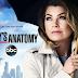 Grey's Anatomy sezonul 13 episodul 17 online