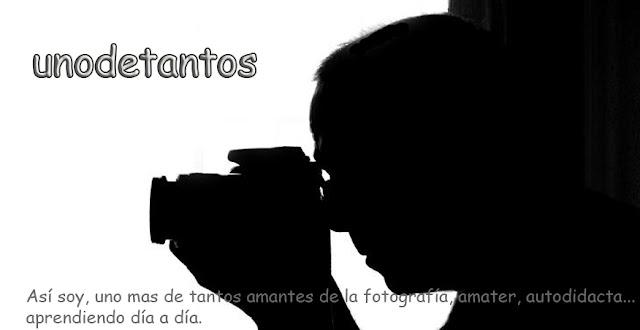 https://unodetanos.blogspot.com.es/