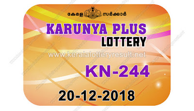"KeralaLotteryResult.net, ""kerala lottery result 20 12 2018 karunya plus kn 244"", karunya plus today result : 20-12-2018 karunya plus lottery kn-244, kerala lottery result 20-12-2018, karunya plus lottery results, kerala lottery result today karunya plus, karunya plus lottery result, kerala lottery result karunya plus today, kerala lottery karunya plus today result, karunya plus kerala lottery result, karunya plus lottery kn.244 results 20-12-2018, karunya plus lottery kn 244, live karunya plus lottery kn-244, karunya plus lottery, kerala lottery today result karunya plus, karunya plus lottery (kn-244) 20/12/2018, today karunya plus lottery result, karunya plus lottery today result, karunya plus lottery results today, today kerala lottery result karunya plus, kerala lottery results today karunya plus 20 12 18, karunya plus lottery today, today lottery result karunya plus 20-12-18, karunya plus lottery result today 20.12.2018, kerala lottery result live, kerala lottery bumper result, kerala lottery result yesterday, kerala lottery result today, kerala online lottery results, kerala lottery draw, kerala lottery results, kerala state lottery today, kerala lottare, kerala lottery result, lottery today, kerala lottery today draw result, kerala lottery online purchase, kerala lottery, kl result,  yesterday lottery results, lotteries results, keralalotteries, kerala lottery, keralalotteryresult, kerala lottery result, kerala lottery result live, kerala lottery today, kerala lottery result today, kerala lottery results today, today kerala lottery result, kerala lottery ticket pictures, kerala samsthana bhagyakuri"