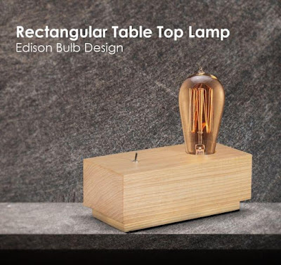buy-table-lamps-india