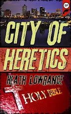 City of Heretics
