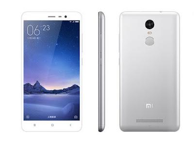 Harga Xiaomi Redmi Note 3 Pro baru dan bekas, Spesifikasi Xiaomi Redmi Note 3 Pro, Review Xiaomi Redmi Note 3 Pro