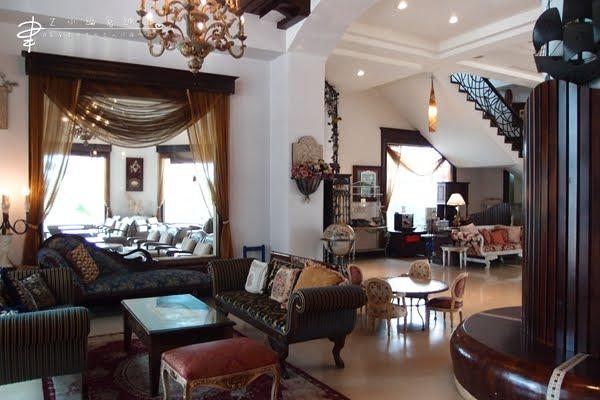 婚宴試菜@宜蘭香格里拉渡假飯店,一桌不到1萬5,台北結婚、宜蘭宴客好划算!