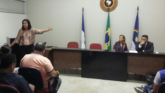 http://www.blogdofelipeandrade.com.br/2016/02/goiana-promotores-defendem-volta.html