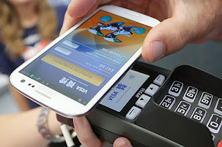 Samsung Pay (percentotech.com)