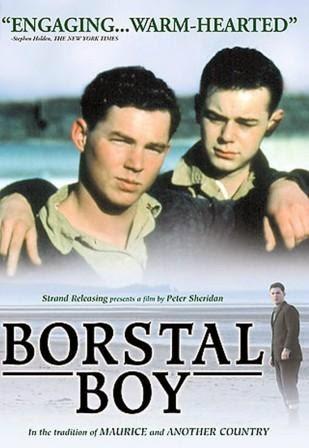 Borstal Boy, film