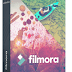 40% Off Wondershare Filmora Discount Coupon Code for Mac/Windows Review 2018
