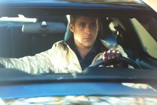 Drive Movie