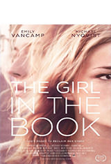 The Girl in the Book (2015) WEB-DL 1080p Subtitulos Latino / ingles AC3 5.1