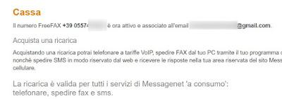 numero-fax-messagenet