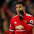 Should Alexis Sanchez be dropped for Manchester United vs Sevilla?