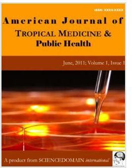 Valley fever research paper