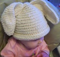 http://translate.googleusercontent.com/translate_c?depth=1&hl=es&rurl=translate.google.es&sl=en&tl=es&u=http://www.bigcraftyblog.blogspot.com.es/2010/03/floppy-bunny-hat.html&usg=ALkJrhghQfcjgV-IlQVwILzjKZ9pCmdeLg