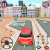 NY Driving Test School: Test Driving Simulator Game Download with Mod, Crack & Cheat Code