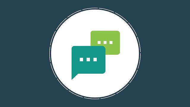 Cara Membuat Auto Respon Dan Reply Otomatis di Whatsapp