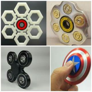 http://tentang-orangkaya.blogspot.com/2017/05/fidget-spinner-termahal-di-dunia.html