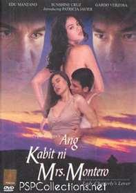 watch filipino bold movies pinoy tagalog Kabit ni Mrs. Montero