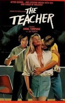 the teacher 1974 english blue film full blue films