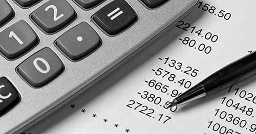 Biaya Administrasi Bulanan Simpedes BRI