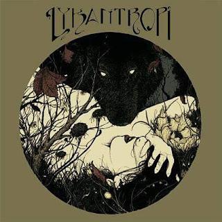 """Το βίντεο των Lykantropi για το τραγούδι """"Black Old Stone"""" από τον ομώνυμο δίσκο τους"""