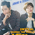 Switch: Change the World [4/32]