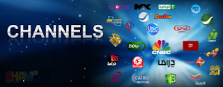 FREE ARABIC IPTV LINKS 20/04/2018