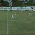 Futebol feminino: Paulista/Time Jundiaí e Rio Branco chegam a decisão com goleadas