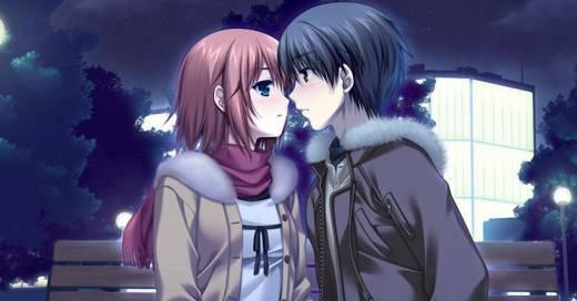 Tổng hợp câu nói hay trong Manga/Anime (Phần 5)