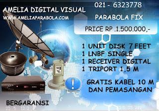 http://www.ameliaparabola.com/2015/01/toko-parabola-pasar-setu-bekasi.html