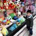 Aseguran que la venta de juguetes para el Día del Niño registra una mejora de 5% anual