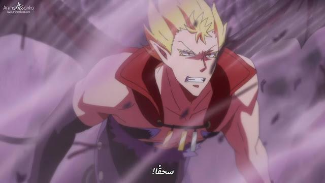 انمى Mairimashita! Iruma-kun مترجم أونلاين كامل تحميل و مشاهدة