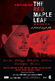 Watch The Red Maple Leaf Online Free 2016 Putlocker