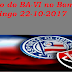 BOM BAR NO BIRREIRO PROMOVE BOLÃO DO BA-VI.