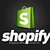 Apa Itu Shopify?