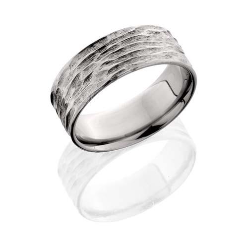Unique Titanium Wedding Rings Blog