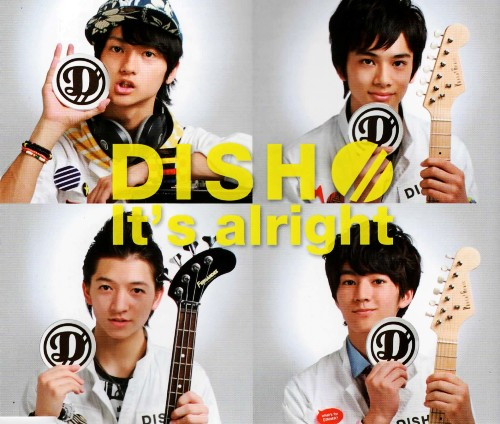 Jpop music download blog