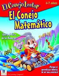 Juegos interactivos de matematicas