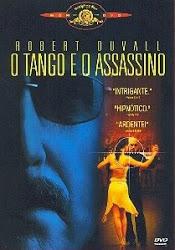 O Tango e o Assassino Dublado