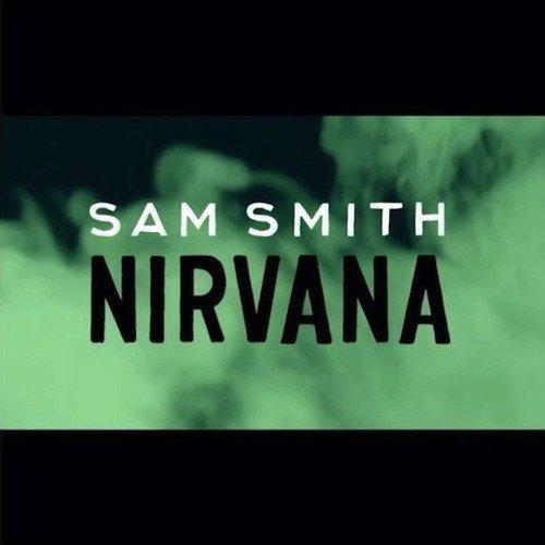 Sam Smith - Nirvana Guitar Chords Lyrics - Kunci Gitar