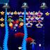 تحميل لعبة حرب الفراخ Chicken Invaders 5 برابط مباشر