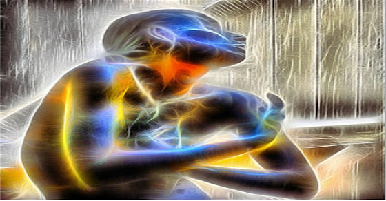 energiile negative provoaca boli psihice si fizice